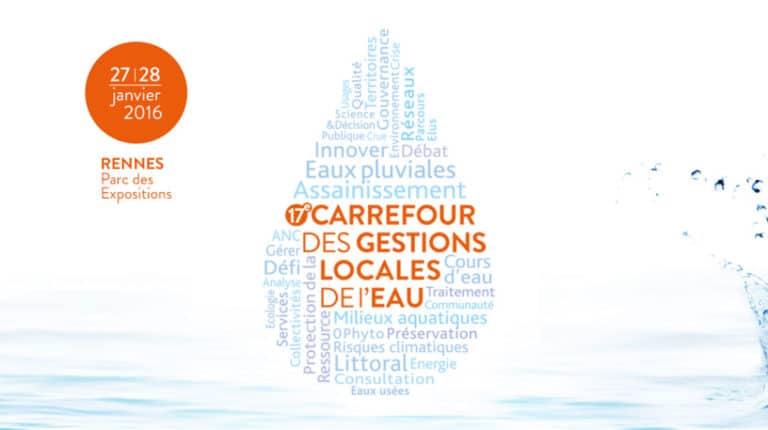 17e_salon_carrefour_eau