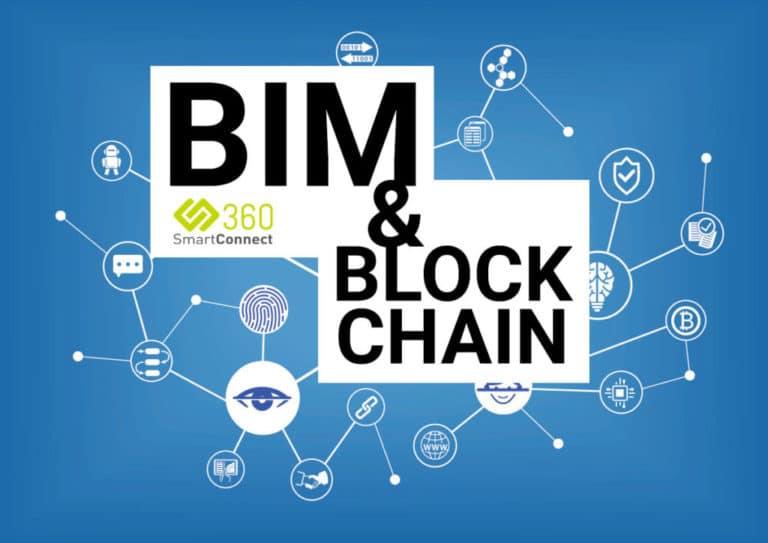bim blockchain 360sc
