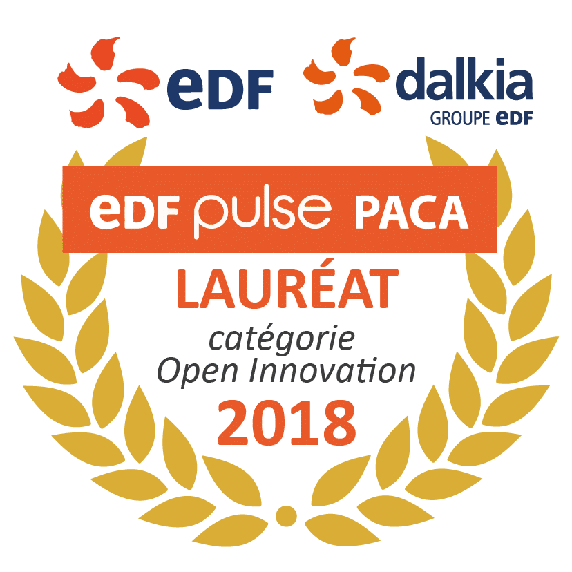 win edf pulse paca 360SmartConnect