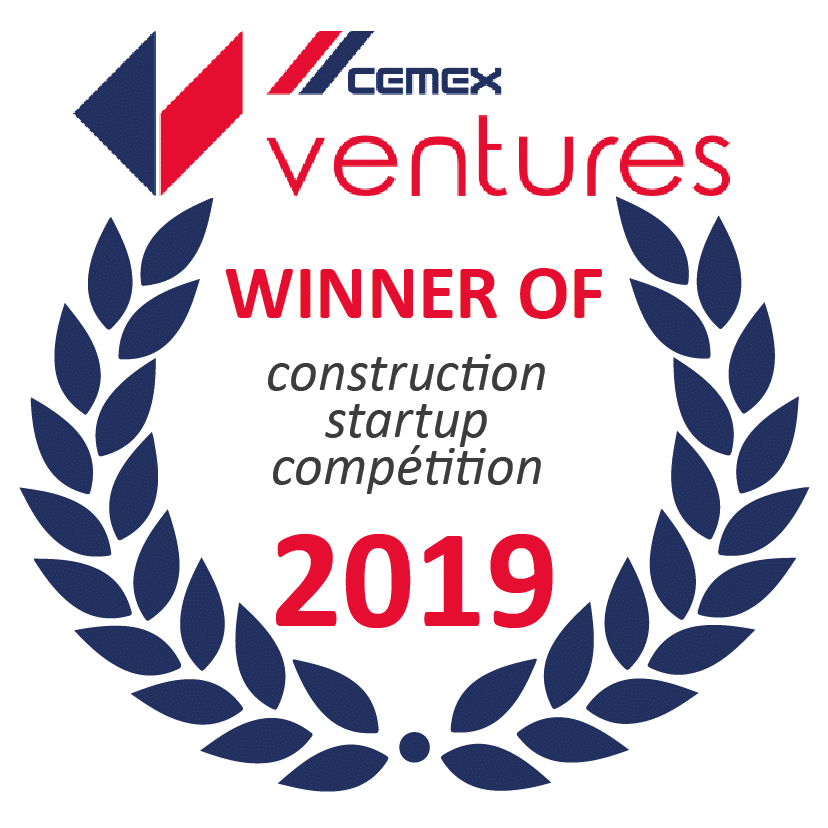 win cemenx ventures 360smartconnect