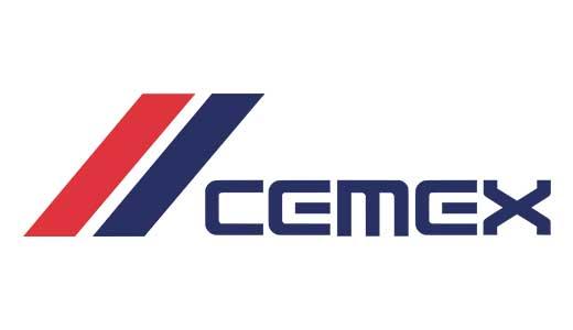CEMEX-logo-520x300