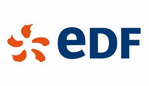 EDF-logo-520x300