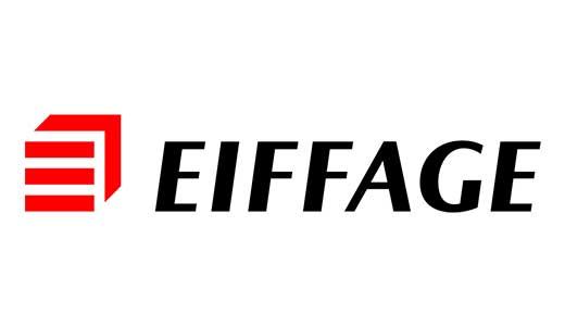 Eiffage-logo-520x300