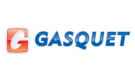 Gasquet-logo