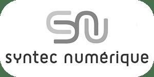 Syntec-Numérique-membre logo