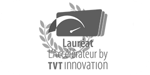 TVT-laureat-360smartconnect logo