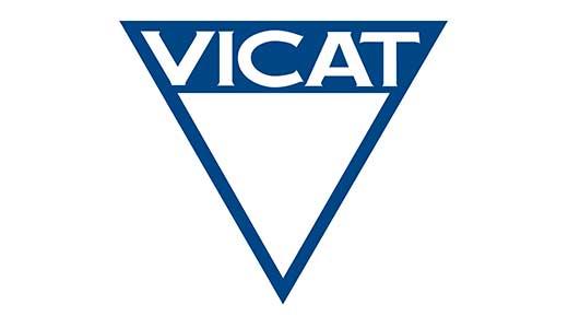 Vicat-logo