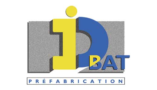 idbat-logo