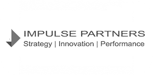 impulse-partners logo