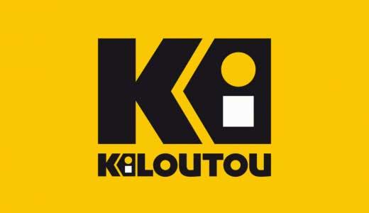 kiloutou-logo