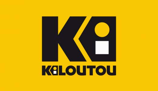 kiloutou-logo-520x300