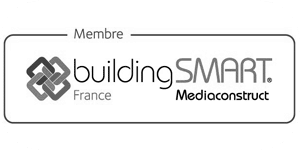 mediaconstruct-menbre logo