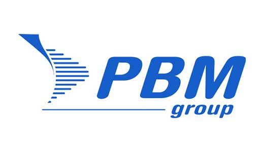 pbm-logo-520x300
