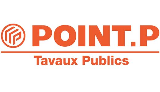 pointP-tp
