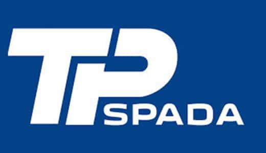 tp-spada logo