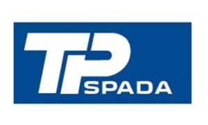 tpspada-logo