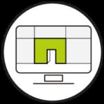logo plateforme 360smartconnect