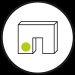 logo object connecté 360smartconnect